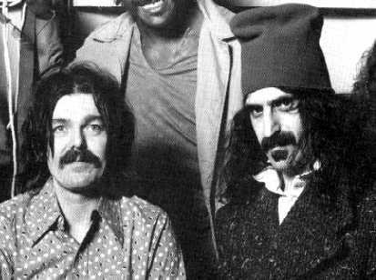 Frank+Zappa++Captain+Beefheart+cptbeefheart_frankzappa