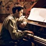 Почему ваша коллекция классической музыки звучит как кусок говна?