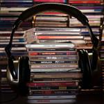 Сборка и настройка домашней аудиосистемы. От стерео к мультиканалу.