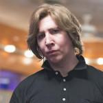 Отмена концертов Marilyn Manson — форс-мажор или пиар?