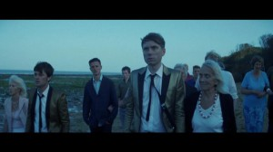 1407129423_franz-ferdinand-stand-on-the-horizon-official-video_1080p.mp4_snapshot_03.47_2014.08.04_08.22.48