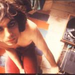 Звёздные моменты участников группы Pink Floyd. Сид Баррет на TOtP 1967