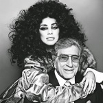 Tony Bennett & Lady Gaga — Cheek to Cheek
