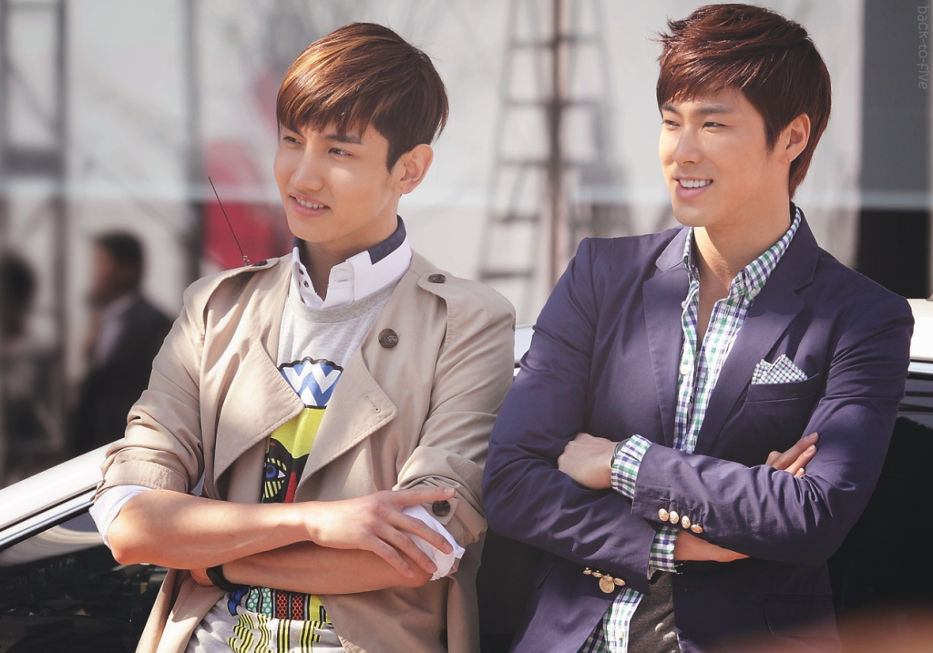 Max-and-U-Know-wallpaper-tvxq-homin-jung-yunho-shim-changmin-31628944-1270-890