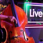 BBC 1 Live Lounge. Подборка лучших кавер-версий за прошедший год.
