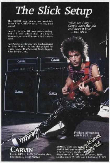 slick1985