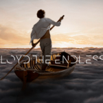 Хороший рокер — мертвый рокер. Pink Floyd — Endless River