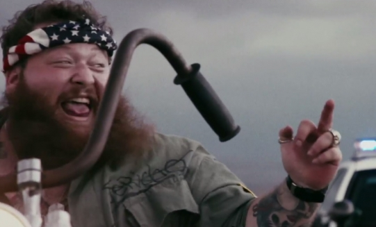 action_bronson_easy_rider_video_541_327