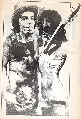 Beefheart-Zappa