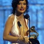 Всё, что вам нужно знать о Grammy 2015