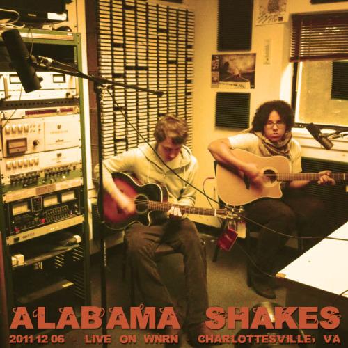 alabama-shakes-wnrn
