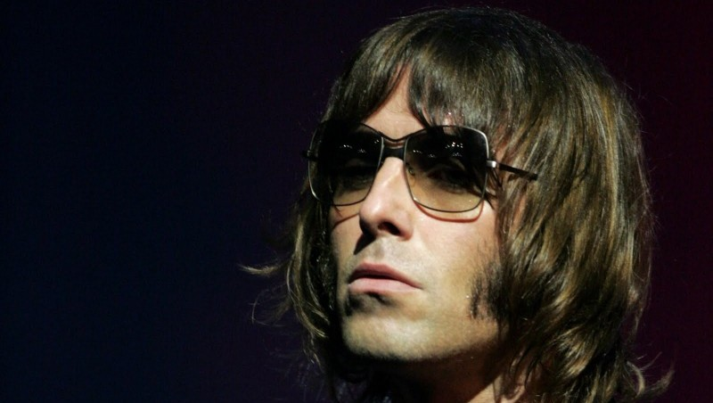 Liam-Gallagher-e1314795304542