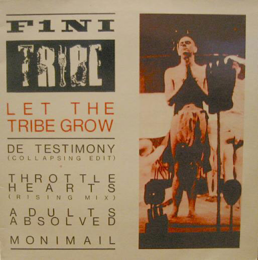fini-tribe_grow