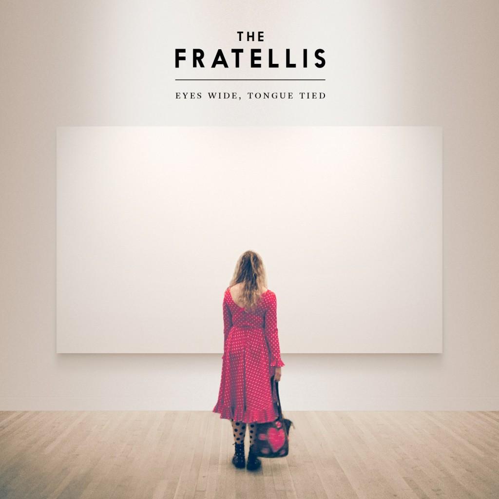 fratelis