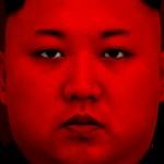 Тем временем в Северной Корее