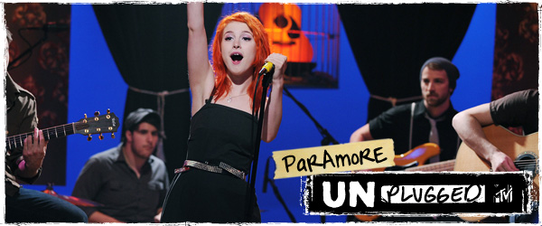 unplugged-paramore-600x250-01