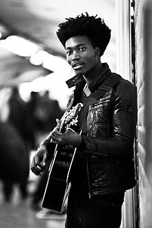 Photo_of_Benjamin_Clementine3