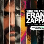 Who the F*@% is Frank Zappa