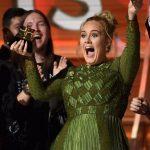 Самое главное на Grammy Awards 2017