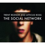Trent Reznor and Atticus Ross — The Social Network