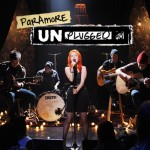 Парамор. Live at MTV Unplugged